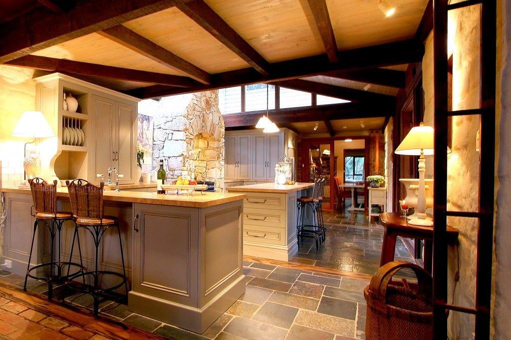 french_provincial_kitchens