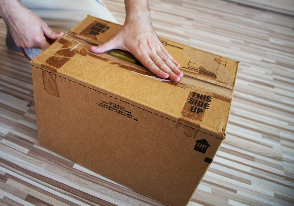 Packing is never fun, but you can make the process more efficient with these tips.